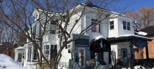 48 Pine Street Collingwood