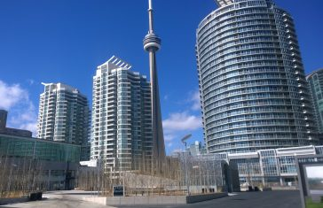 Toronto Real Estate Report: February 2015