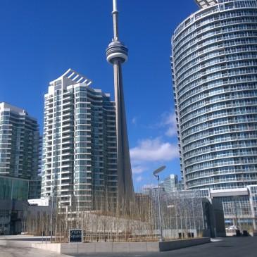 Condo Deals in Toronto