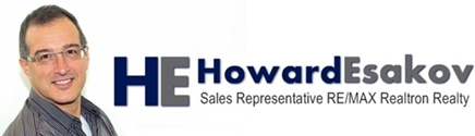 Howard Esakov
