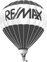 remax-balloon-transparent-bw-png
