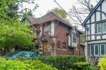 311 Richview Ave.